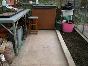 Garden Sheds B Q free access plastic garden storage sheds b&q | delcie